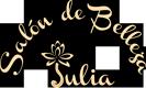 Salón de belleza Julia